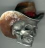 cowboy_reaper userpic