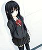 pl4571c userpic