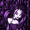 thegriefqueen userpic