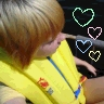 seatbeltt userpic