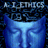 AI Ethics Default