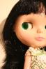 grassgreenprissy