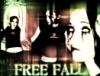 freefallveronic userpic