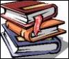 leabhair --- a book journal