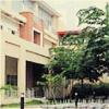 Shirokin University ( A JE RP. :3)