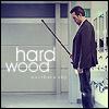 House- Hard Wood.