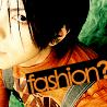 sora_shoma userpic