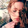 bre_leigh userpic