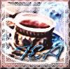 Ith: Taste - Tea