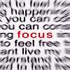 Boredom denotes the lack of a creative mind [userpic]