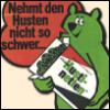 hustinetten userpic