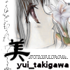 yui_takigawa: Fuji - Love is