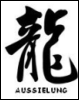aussielung userpic