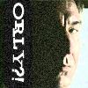 ORLY?!