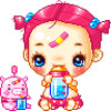 tekno_candy userpic