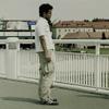 6ev userpic