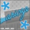 xoo_mari_oox userpic