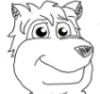 pudgemutt userpic