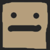 morphman userpic
