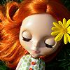 oh_phelia userpic
