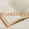 gloredhel book