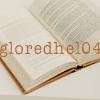 gloredhel04