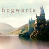 movies: hogwarts