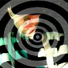 smashingmud userpic