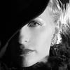 angelface_shay userpic