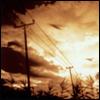 *scenic -> sky -> wire sky, wire sky