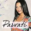 Parvati Longbottom [userpic]