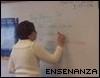 Teacher Posts