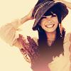 happy hat!