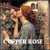 copper_rose userpic