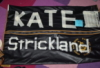 katestrickland userpic