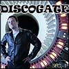Discogate