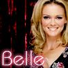 sweetie_belle userpic