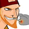 cargill userpic