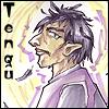 thetengu userpic
