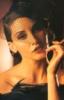 bruhaverde userpic