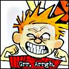 licensedfanboy userpic