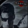 martin_ross userpic