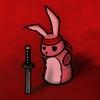 ramblinzes userpic