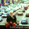 hottab_p