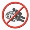 Brain Fuck (ahom.ru - (C))