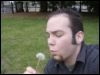 labeleddefectiv userpic