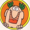 flashbackkris userpic