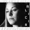 lovely_licia userpic