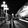 pink_paparazzi userpic