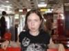 lady_byron userpic